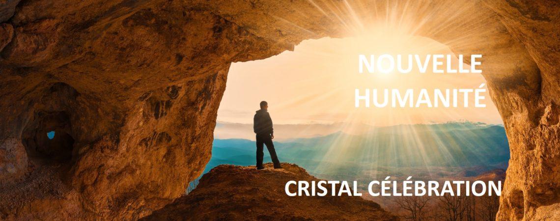 Devenez le Héros Cristal