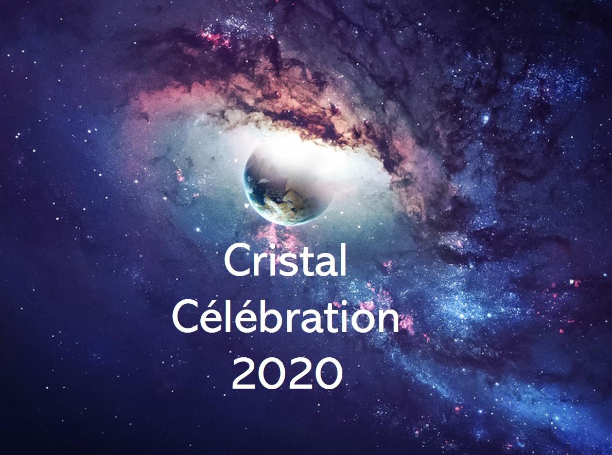 2020 en cours de réalisation